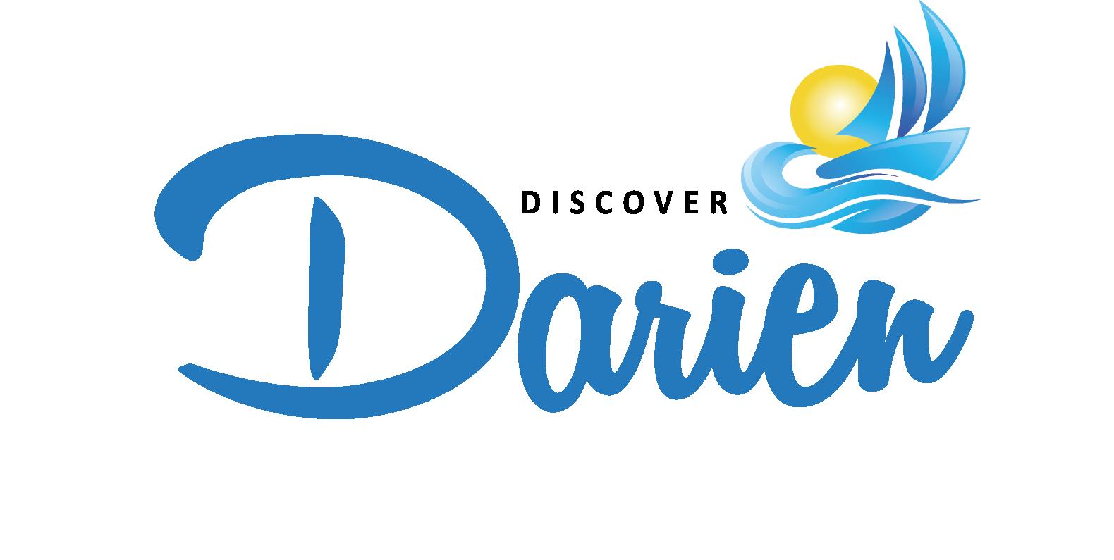 discoverdarien.com