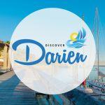 Discover Darien